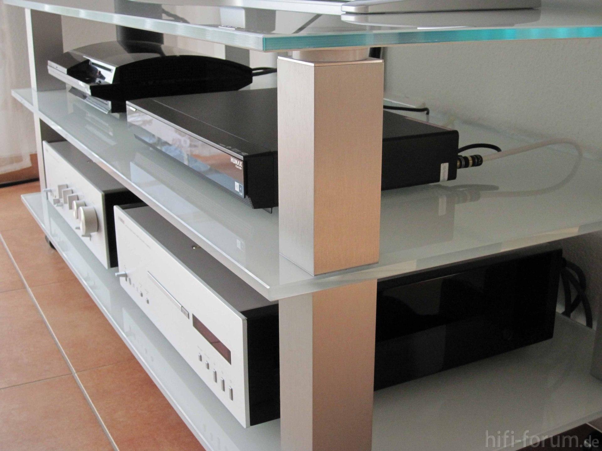 yamaha cd s2000 yamaha hifi bildergalerie. Black Bedroom Furniture Sets. Home Design Ideas
