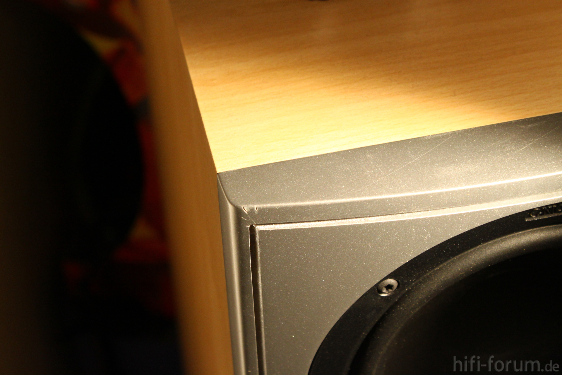 img 4836 doityourself lautsprecher hifi bildergalerie. Black Bedroom Furniture Sets. Home Design Ideas