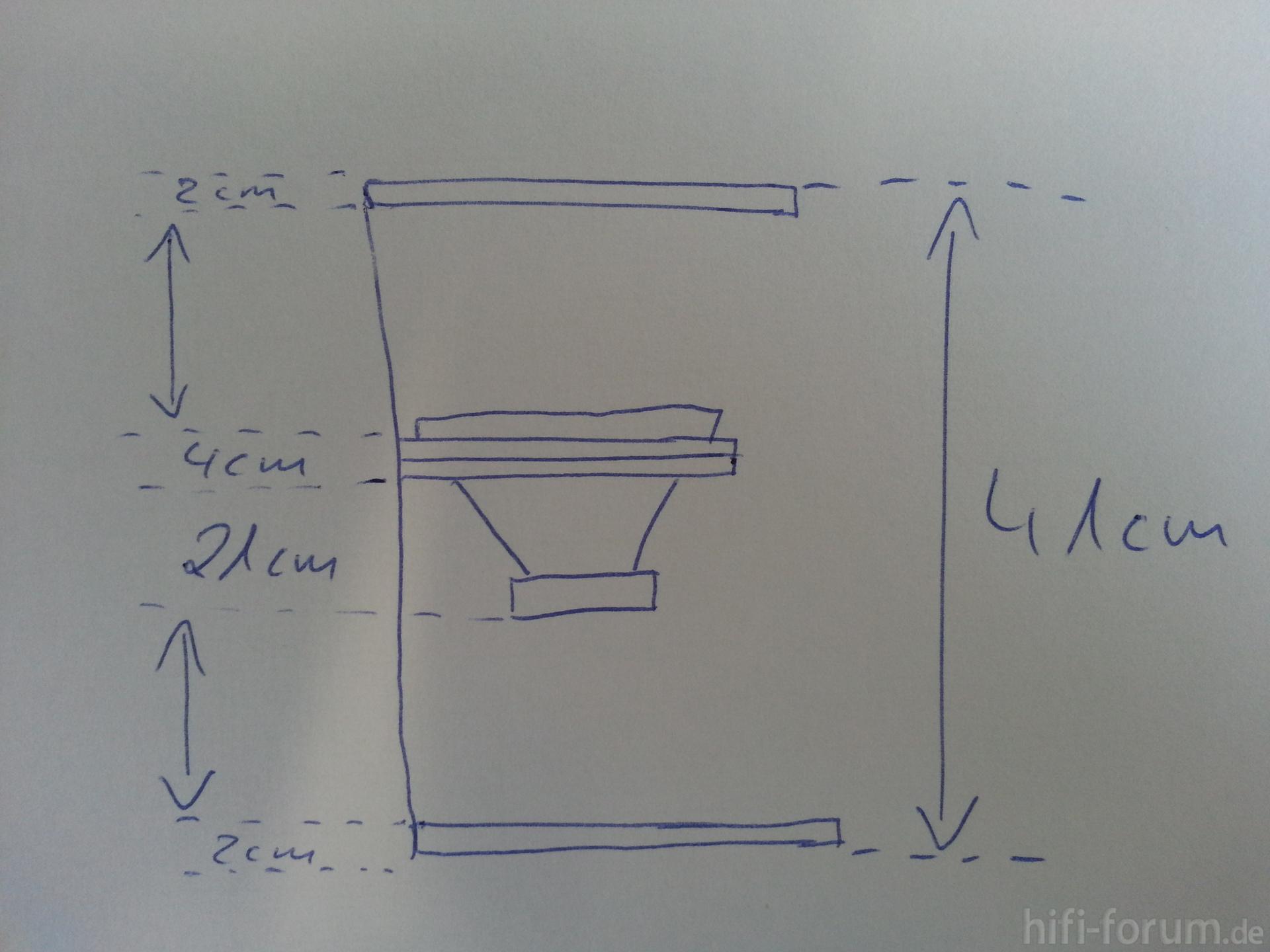 2013 05 22 12 57 22 carhifi hifi bildergalerie. Black Bedroom Furniture Sets. Home Design Ideas