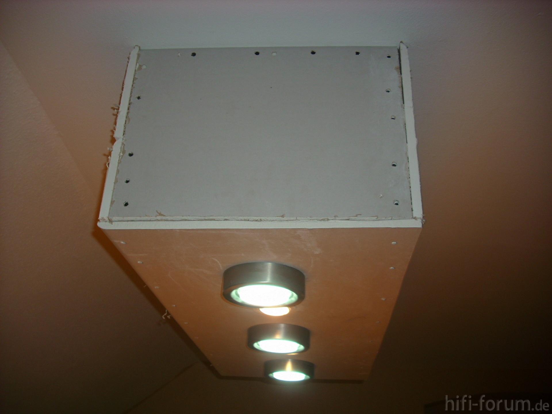 kasten bauen mit rigips wohnwand selber bauen einfache ideen zum nachbauen. Black Bedroom Furniture Sets. Home Design Ideas