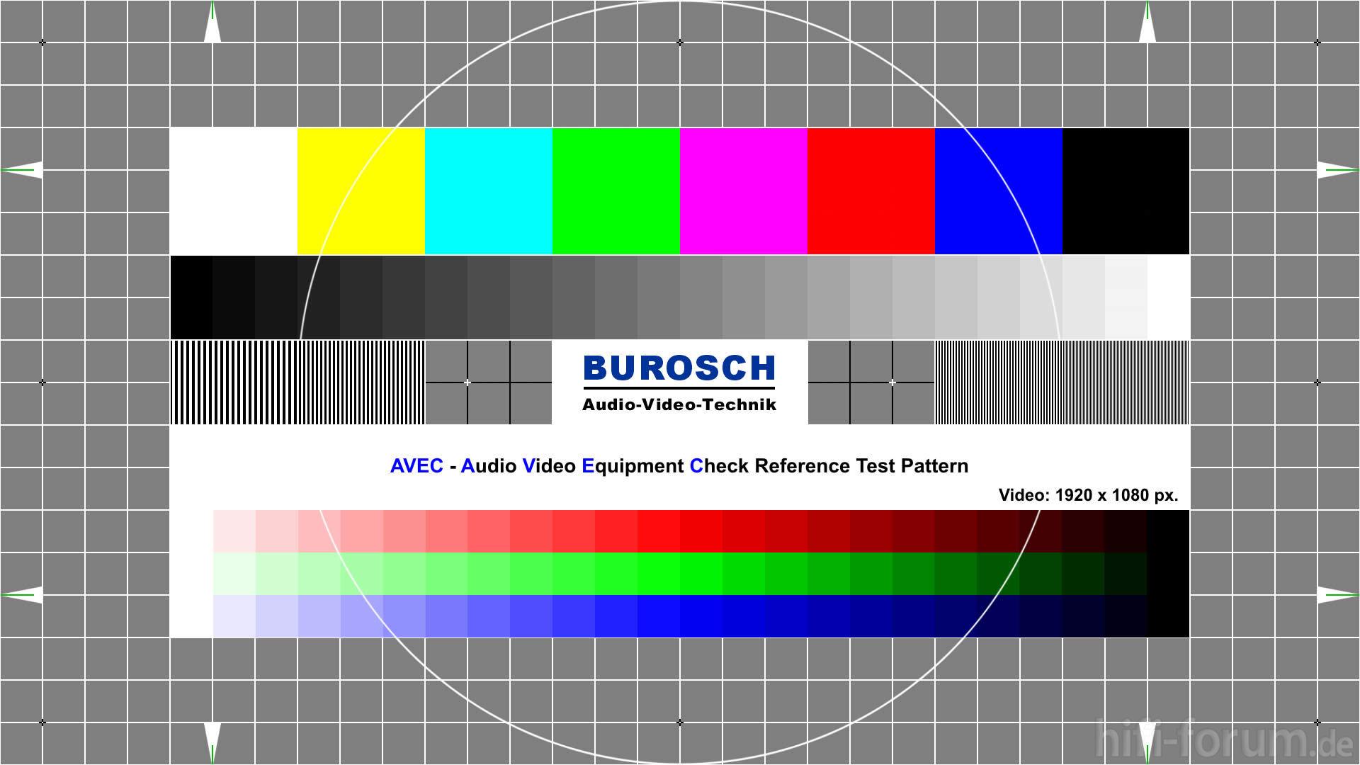 Club Info 02 - Software Details - Plus/4 World