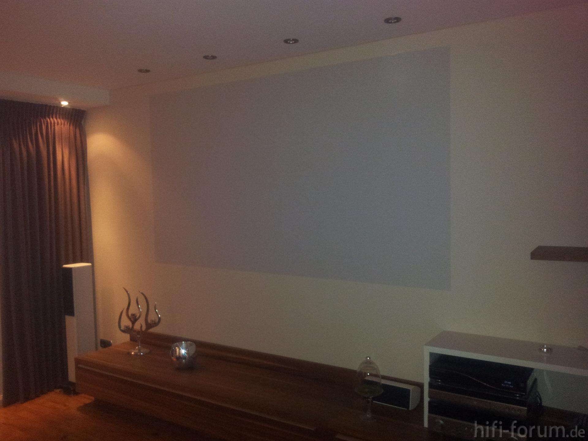 leinwandfarbe ncs code code leinwandfarbe ncs hifi. Black Bedroom Furniture Sets. Home Design Ideas