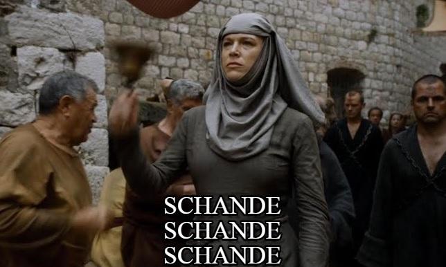 Schande! | djequipment, pa, schande, veranstaltungstechnik | hifi-forum.de  Bildergalerie