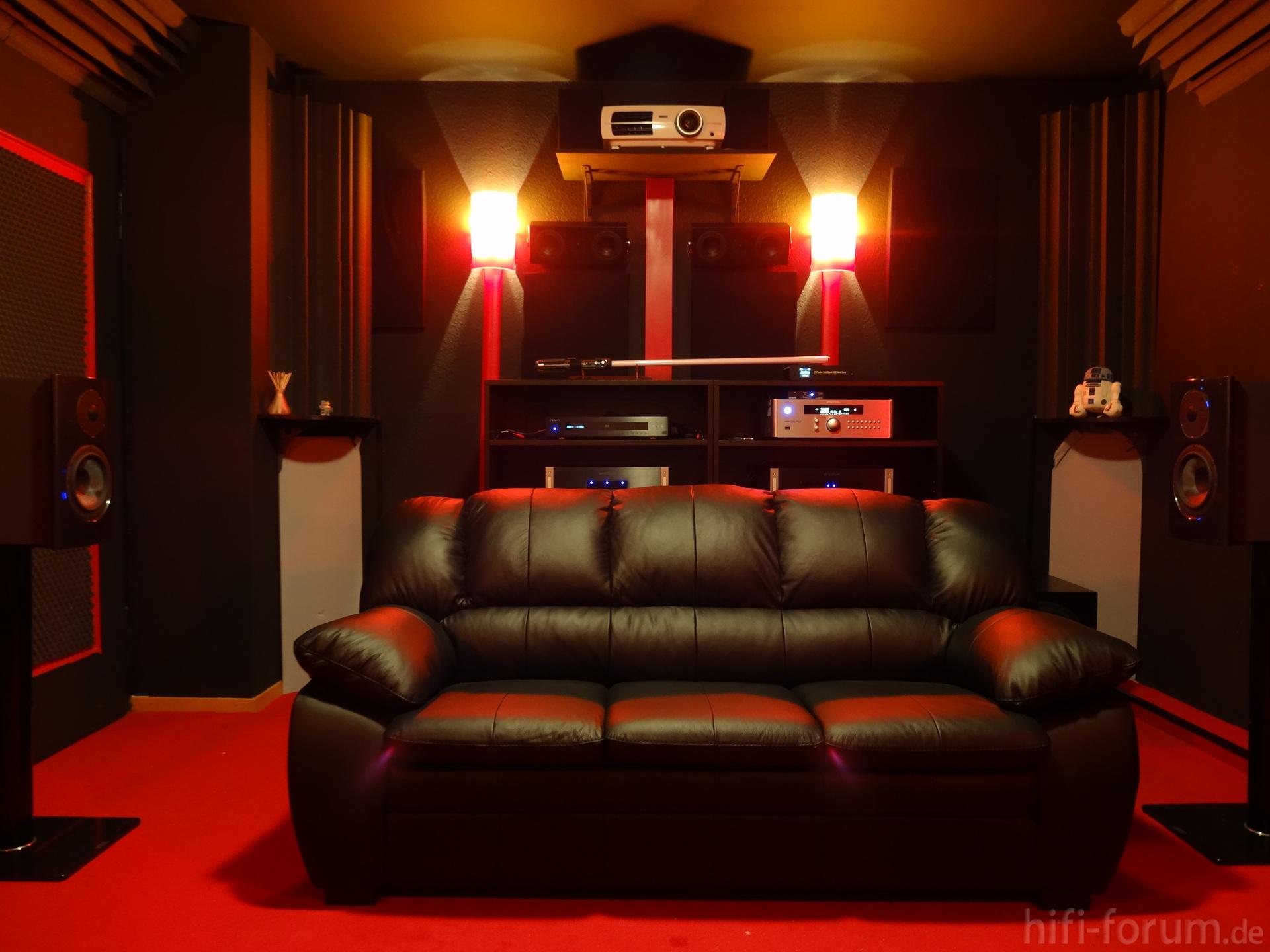 017 hifi bildergalerie. Black Bedroom Furniture Sets. Home Design Ideas