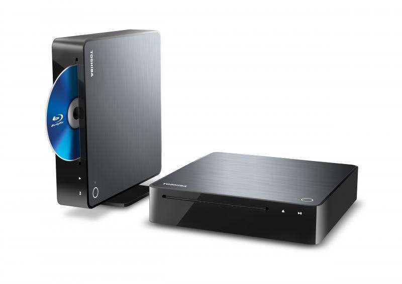 toshiba bdx4500 combined dvd bluray blurayplayer heimkino surround hifi. Black Bedroom Furniture Sets. Home Design Ideas