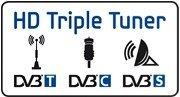 http://bilder.hifi-forum.de/max/668326/samsung-led-tv-hdtv-triple-tuner-v186796586_71834.jpg