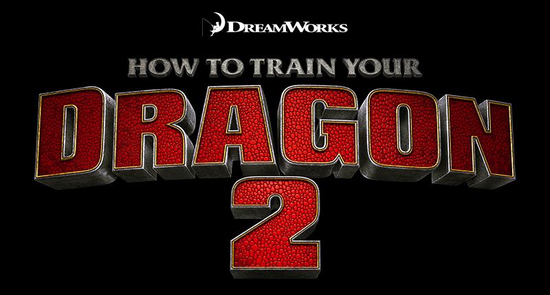 Dragons 2 Logo Logo Hifi Forumde Bildergalerie
