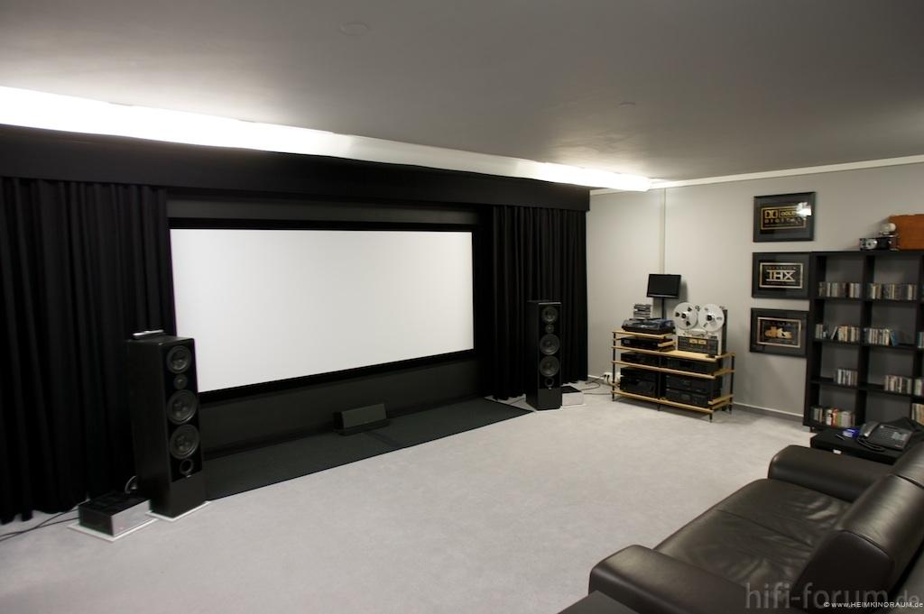 heimkino 1 aber mehr sitze heimkino sitze hifi bildergalerie. Black Bedroom Furniture Sets. Home Design Ideas