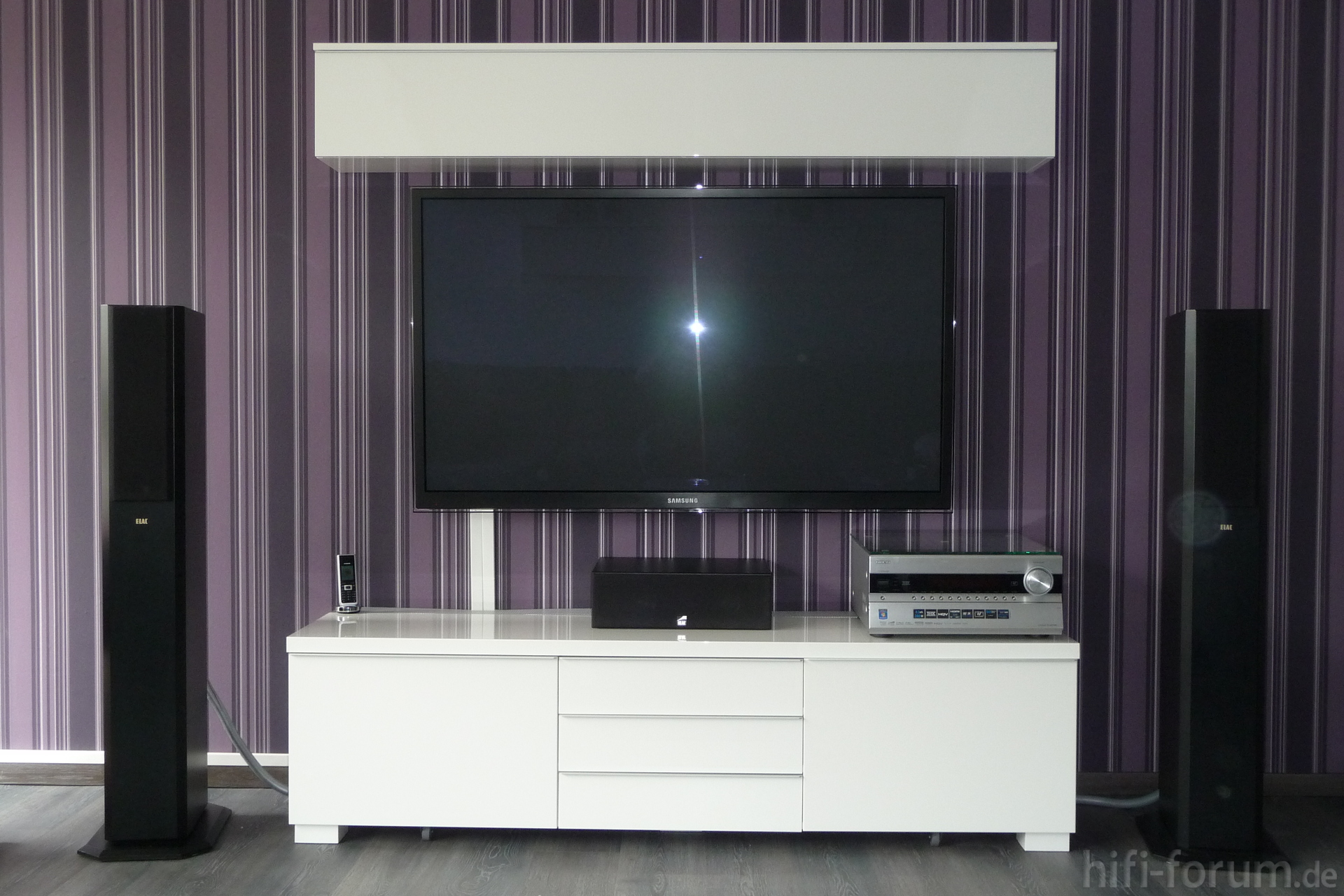 ps59d7000 mt ikea tv m bel heimkino ikea mt ps59d7000 samsung tvm bel hifi. Black Bedroom Furniture Sets. Home Design Ideas