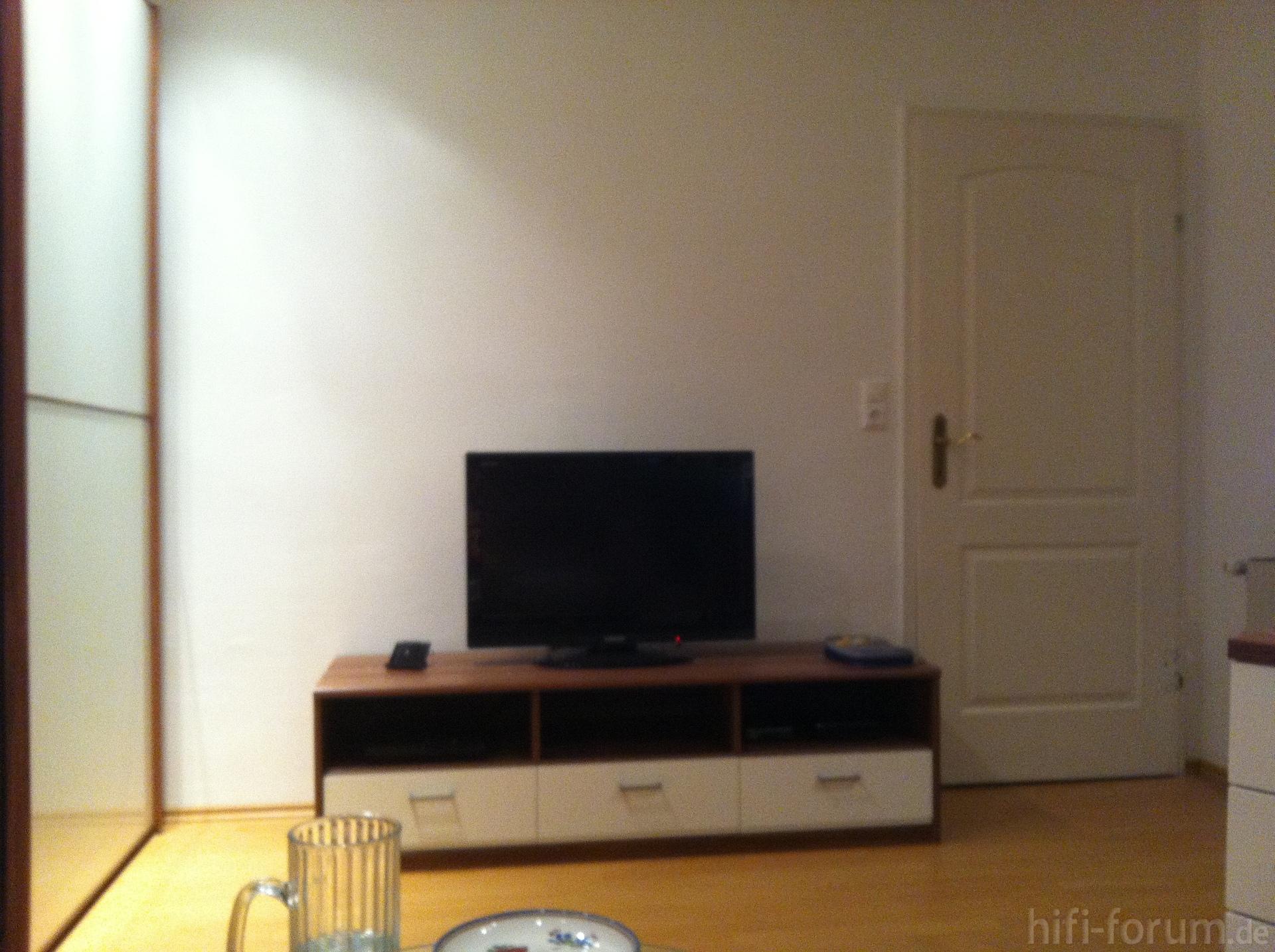 tv regal hifi bildergalerie. Black Bedroom Furniture Sets. Home Design Ideas