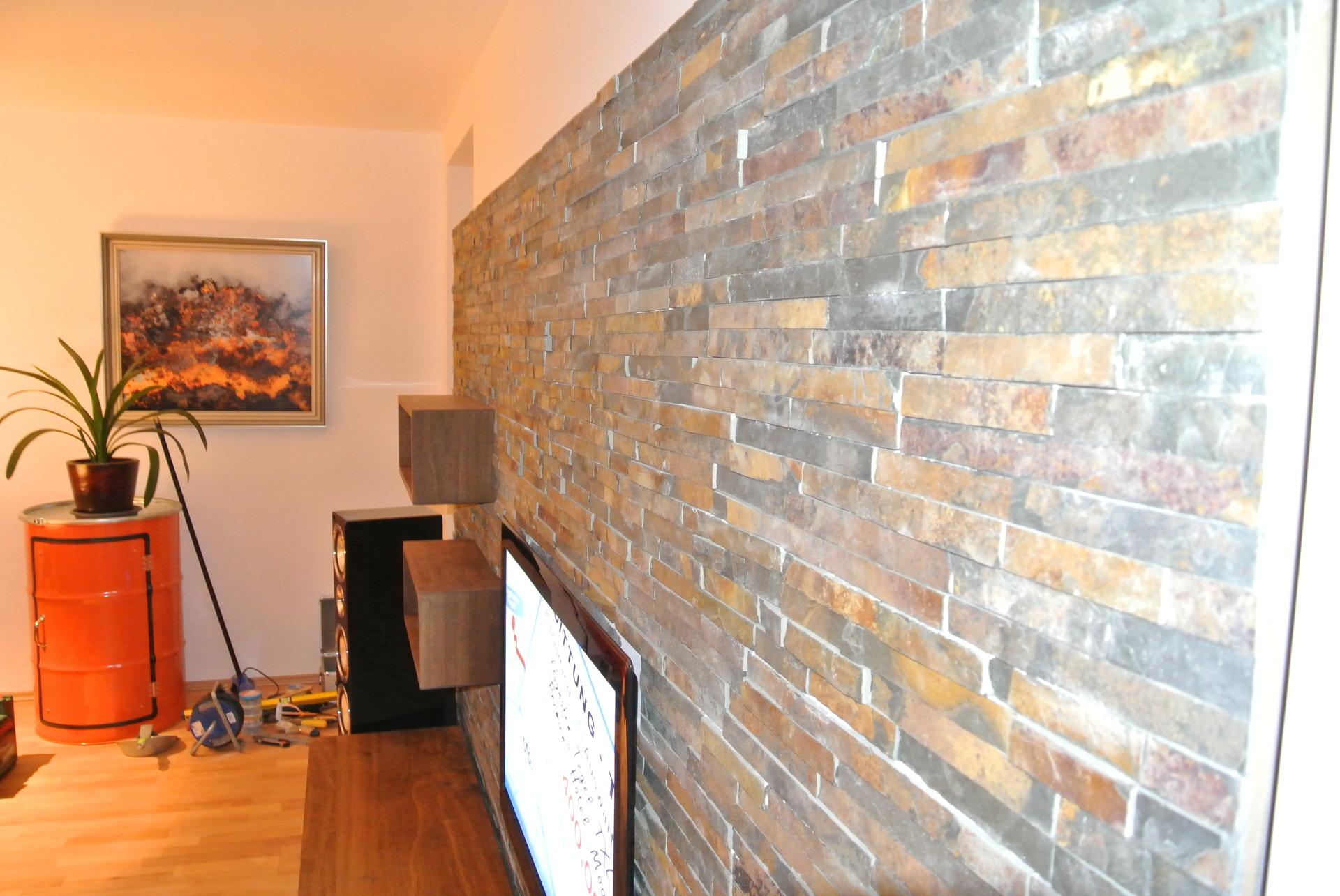 sockenfussel wohnwand 2 sockenfussel wohnwand hifi bildergalerie. Black Bedroom Furniture Sets. Home Design Ideas