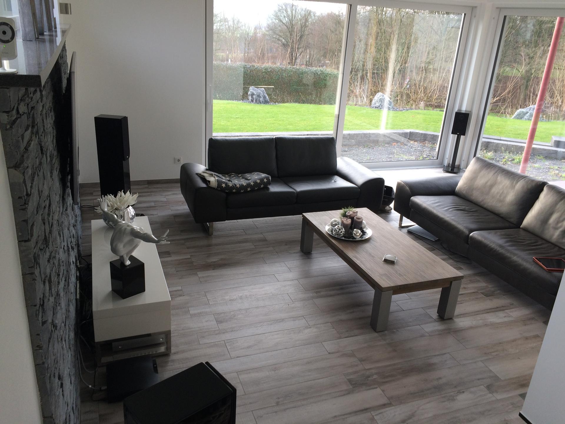 wohnzimmer akustik wohnzimmer hifi bildergalerie. Black Bedroom Furniture Sets. Home Design Ideas