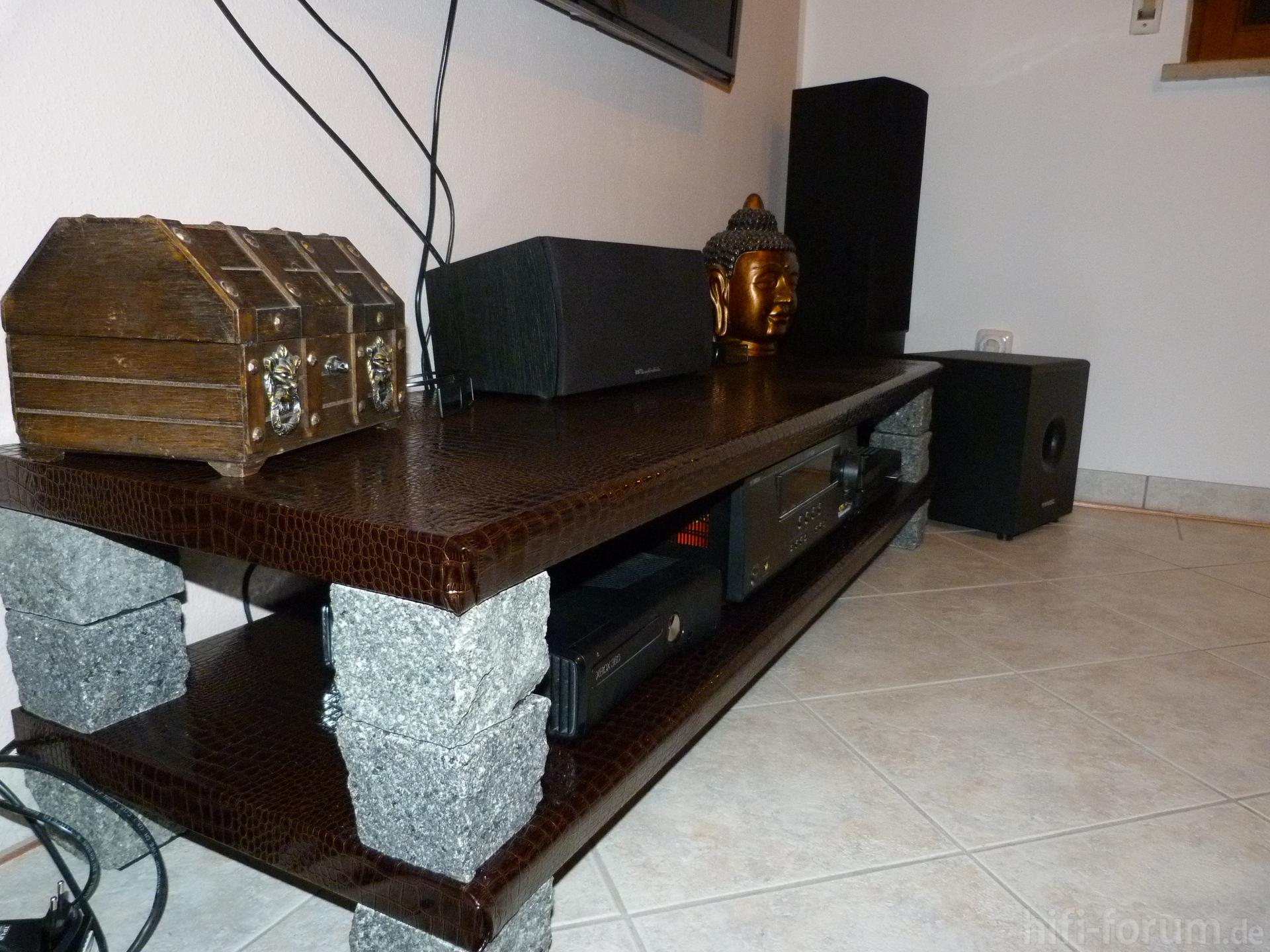 p1010990 hifi bildergalerie. Black Bedroom Furniture Sets. Home Design Ideas
