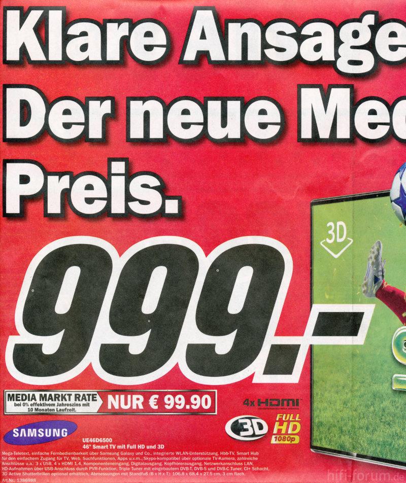 Irrefuhrende Werbung Muller Verargert Kunden 9