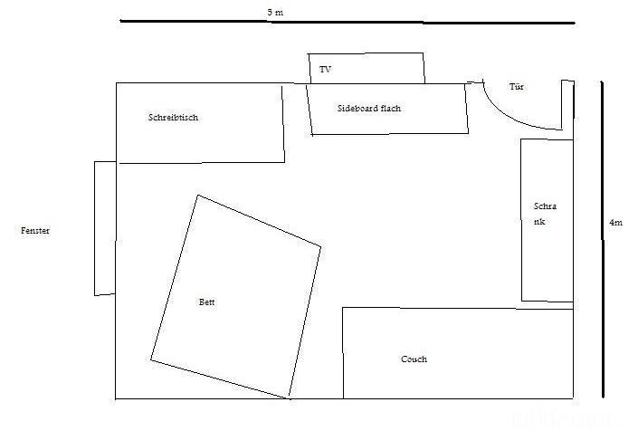zimmer zimmer hifi bildergalerie. Black Bedroom Furniture Sets. Home Design Ideas