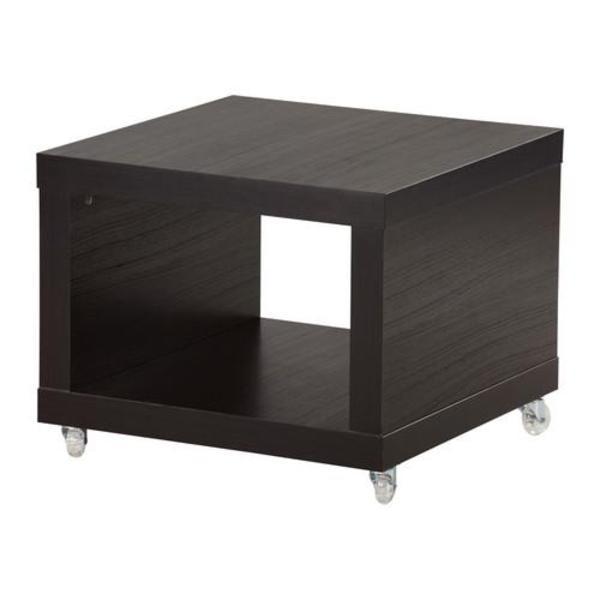 Ikea lack beistelltisch foto bild 87962857 hifi forum for Lack beistelltisch