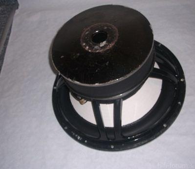 audio system x ion 15 1000 audio system xion hifi. Black Bedroom Furniture Sets. Home Design Ideas