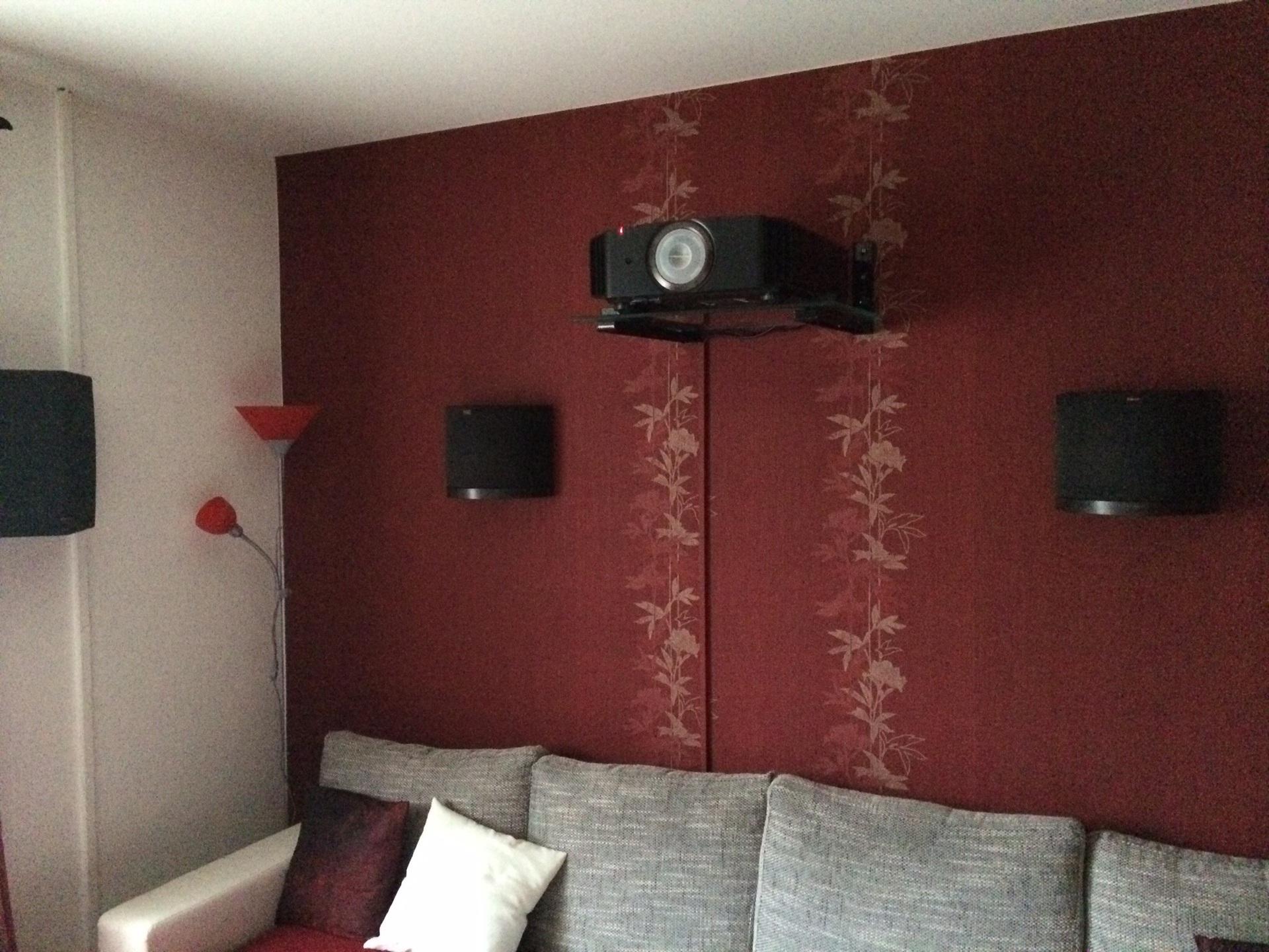image beamer tv hifi bildergalerie. Black Bedroom Furniture Sets. Home Design Ideas