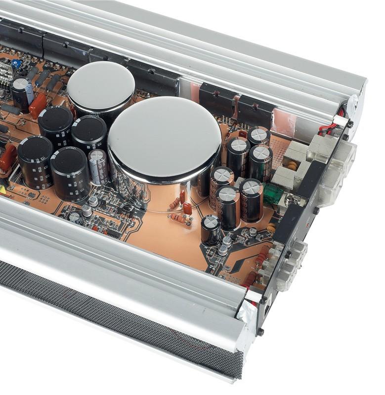 car hifi verstaerker 2 kanal audio system hx 170 2 bild 1280916532 hifi bildergalerie. Black Bedroom Furniture Sets. Home Design Ideas