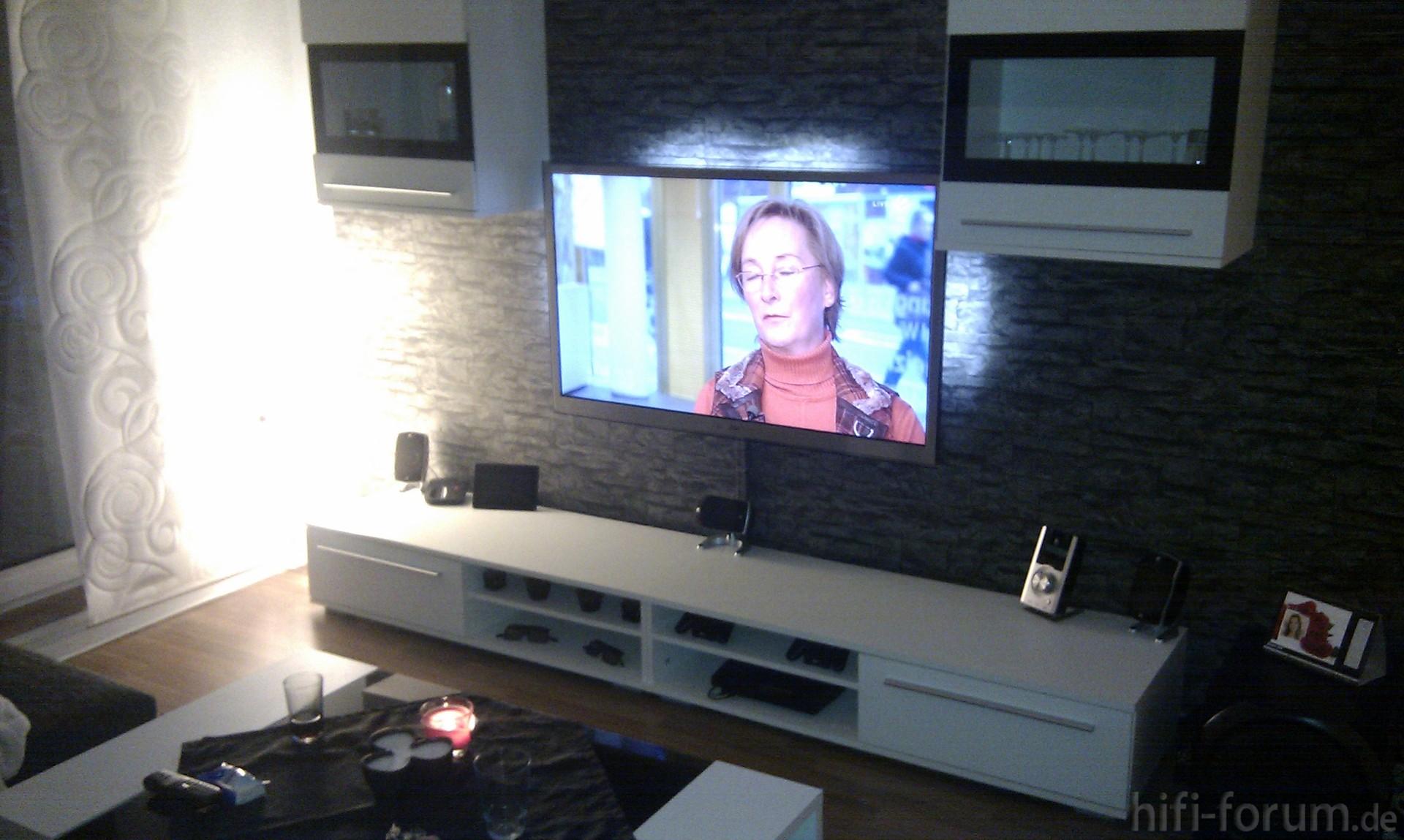 nachher ohne deckenbeleuchtung deckenbeleuchtung nachher hifi bildergalerie. Black Bedroom Furniture Sets. Home Design Ideas