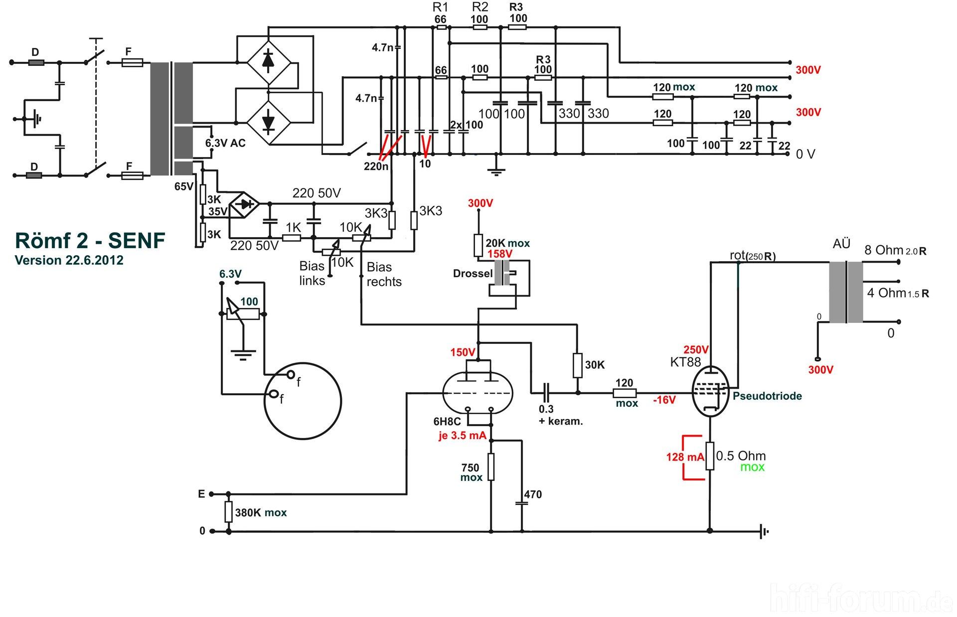 Tolle Schaltplan Des Zugschalters Ideen - Elektrische Schaltplan ...