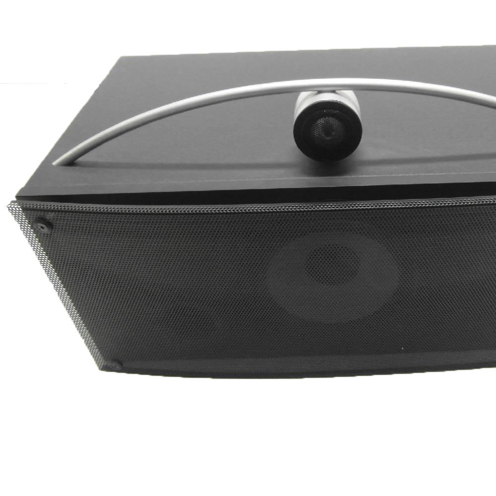teufel2 hifi bildergalerie. Black Bedroom Furniture Sets. Home Design Ideas