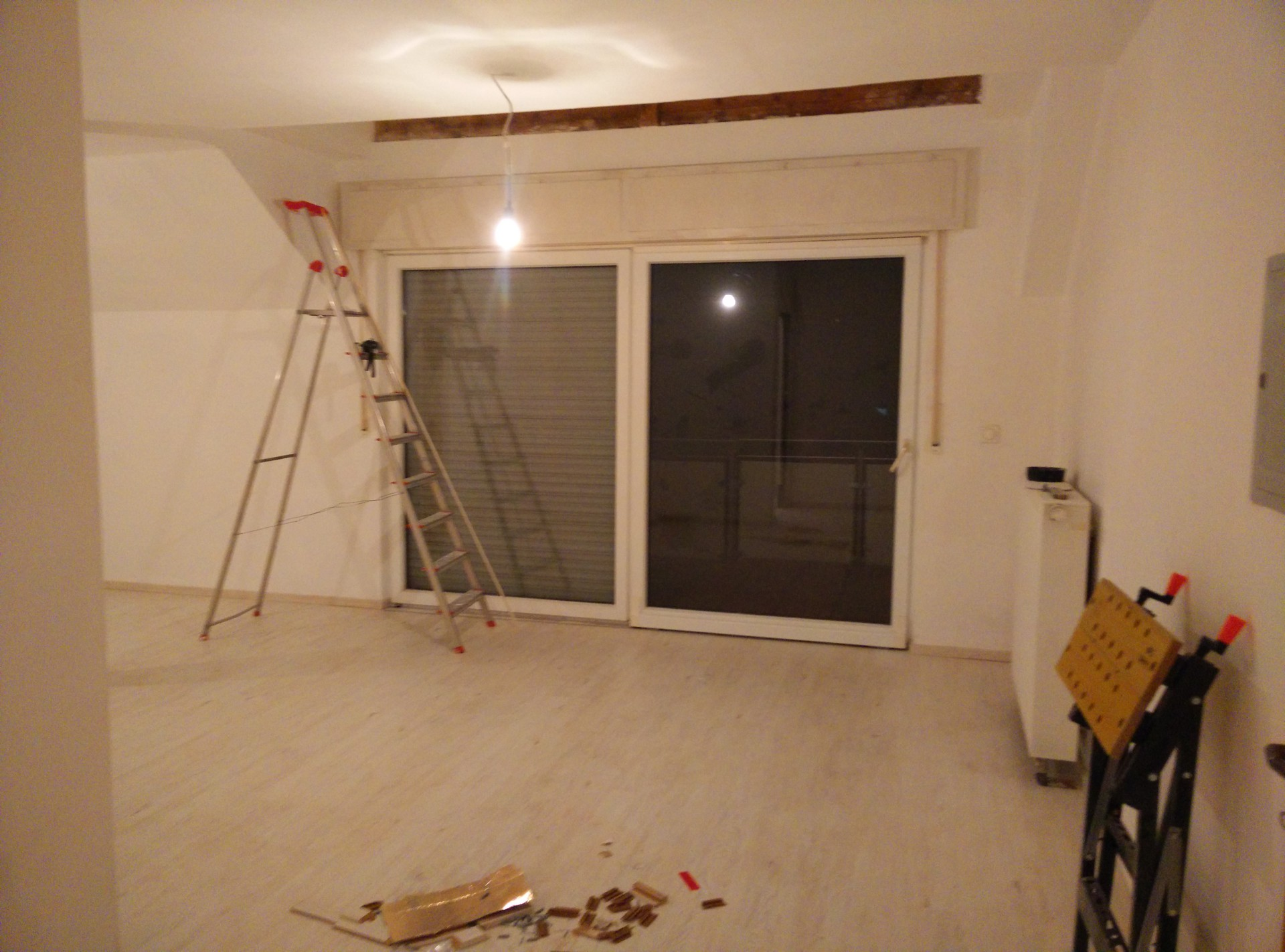 img 20150318 211029 hifi bildergalerie. Black Bedroom Furniture Sets. Home Design Ideas