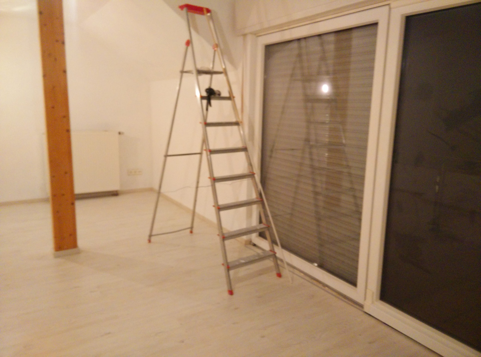 img 20150318 211047 hifi bildergalerie. Black Bedroom Furniture Sets. Home Design Ideas