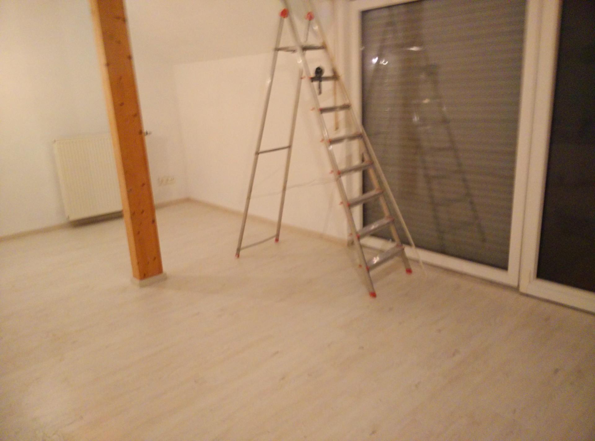 img 20150318 211131 hifi bildergalerie. Black Bedroom Furniture Sets. Home Design Ideas