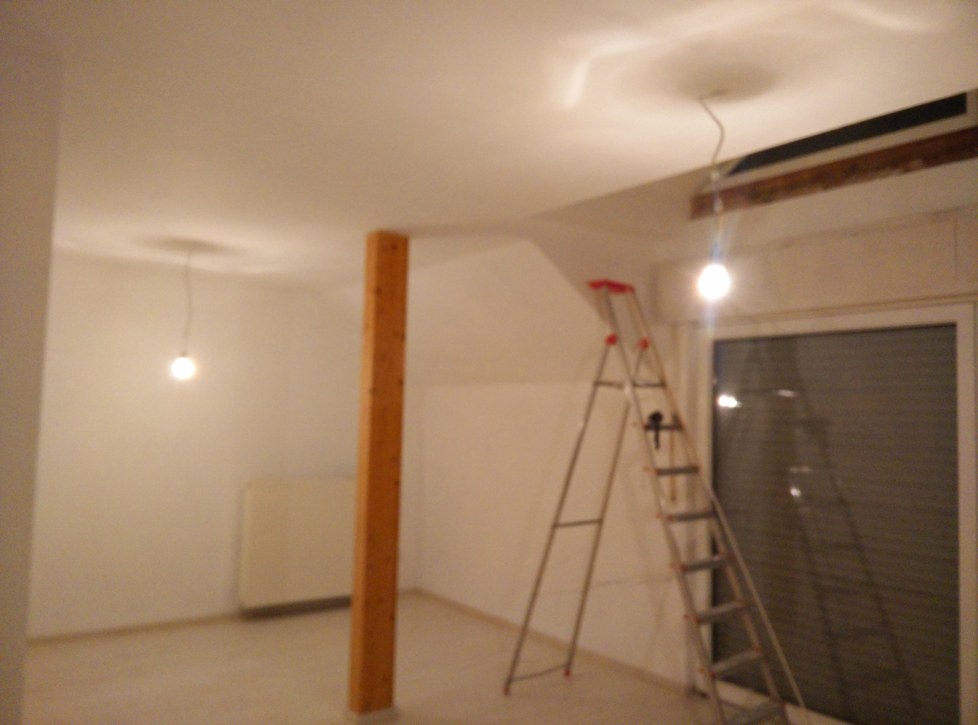 img 20150318 211150 hifi bildergalerie. Black Bedroom Furniture Sets. Home Design Ideas