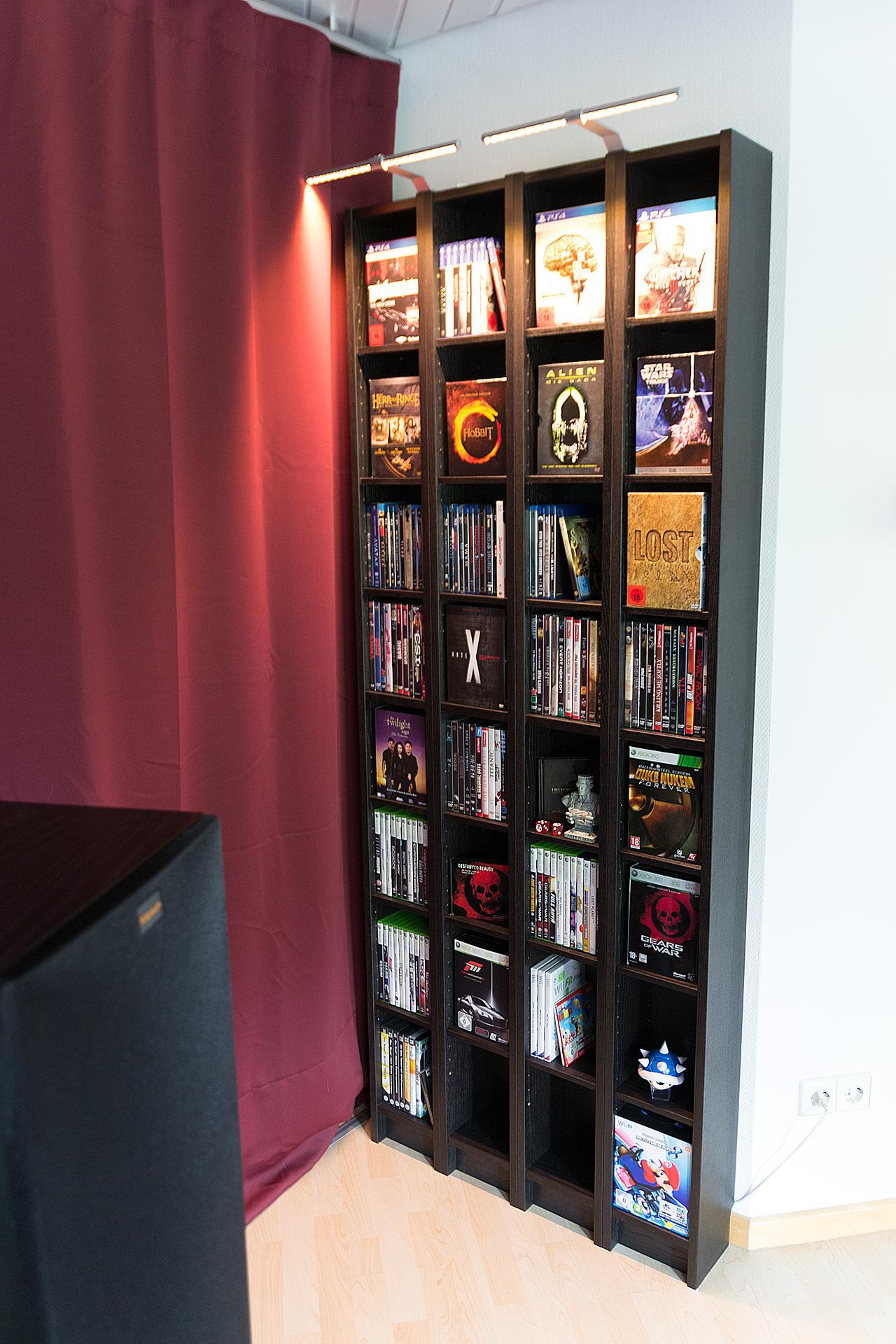 heimkino deko aliens deko heimkino queen hifi bildergalerie. Black Bedroom Furniture Sets. Home Design Ideas