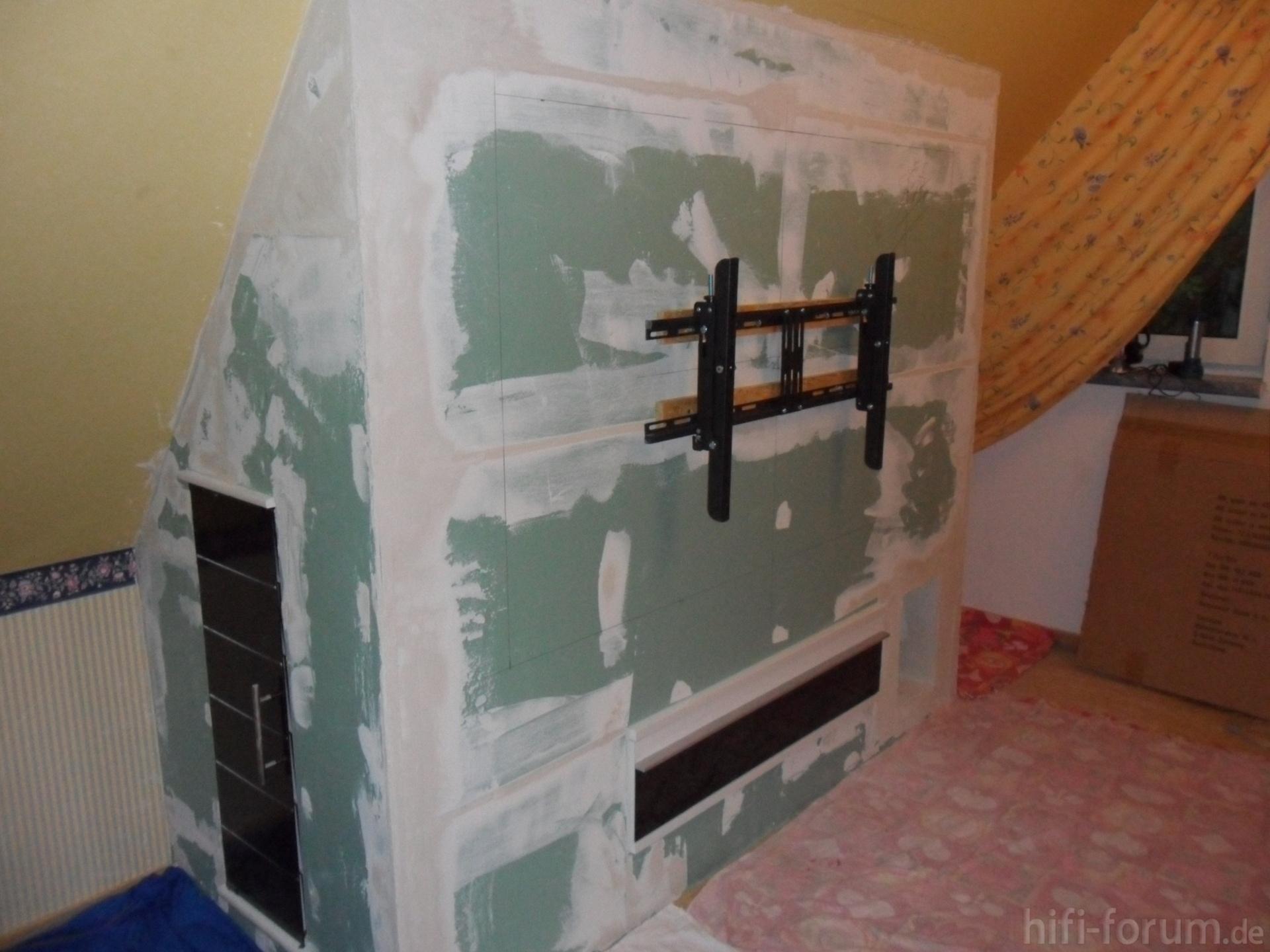 sam 0505 sam0505 hifi bildergalerie. Black Bedroom Furniture Sets. Home Design Ideas