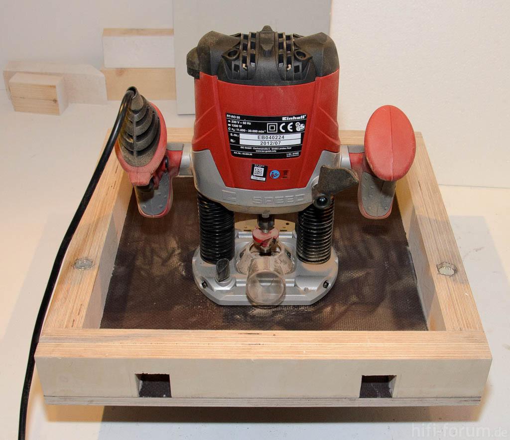 Holz fensterbank einbauen anleitung - Fensterbank selber bauen ...