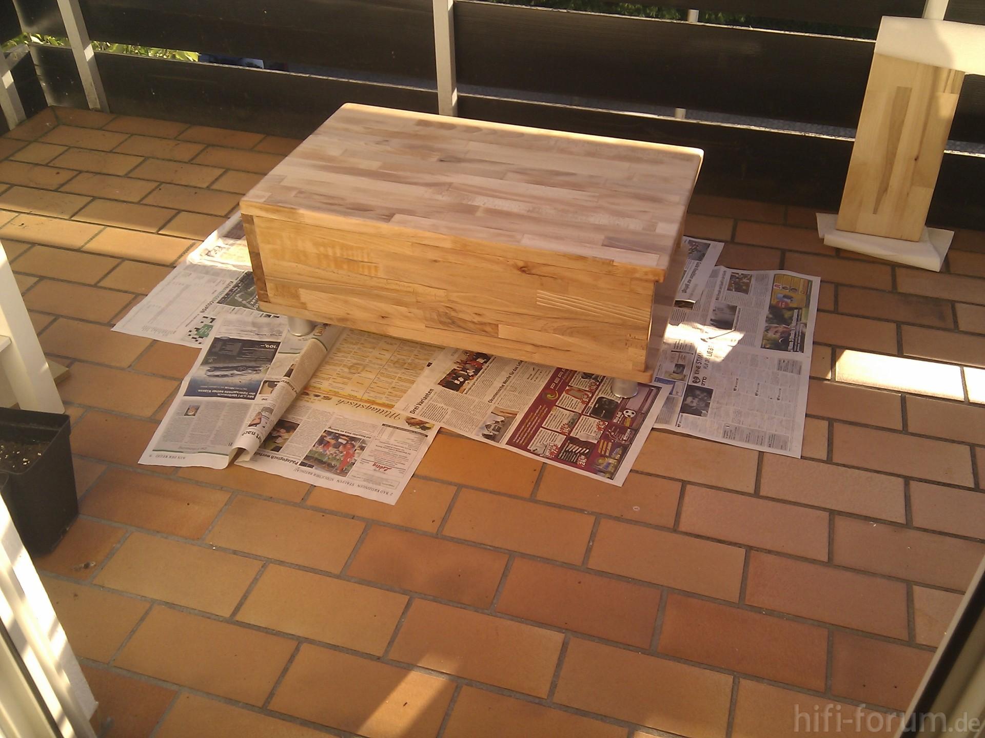 14 hifi bildergalerie. Black Bedroom Furniture Sets. Home Design Ideas