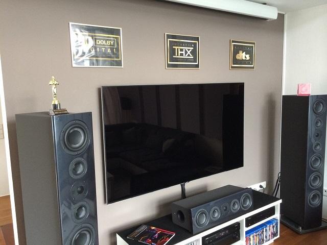 samsung ue75f8090 190 5 cm 75 zoll 3d 1905 3d cm samsung. Black Bedroom Furniture Sets. Home Design Ideas