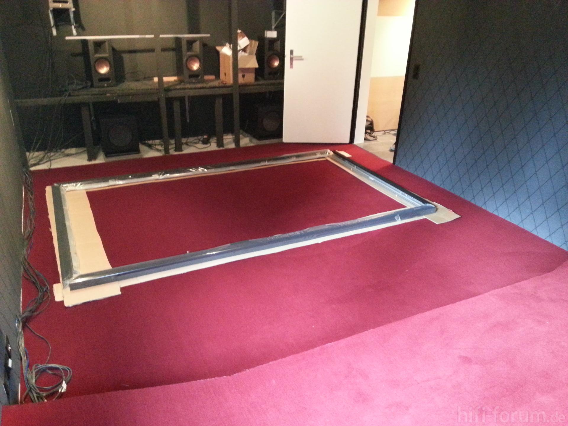 teppich abschlussleiste 12035020170816. Black Bedroom Furniture Sets. Home Design Ideas