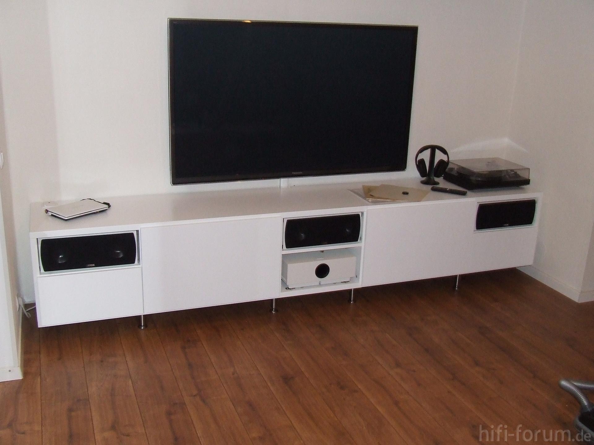 lowboard fertig fertig lowboard lowboardmassivkonzept. Black Bedroom Furniture Sets. Home Design Ideas