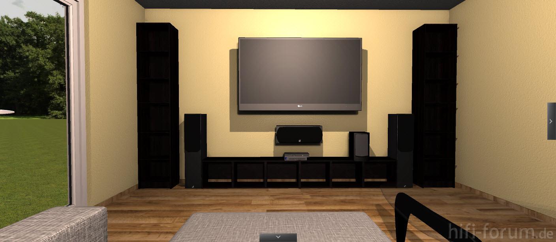 wohnzimmer perspektive 1 grundriss heimkino perspektive wohnzimmer hifi. Black Bedroom Furniture Sets. Home Design Ideas