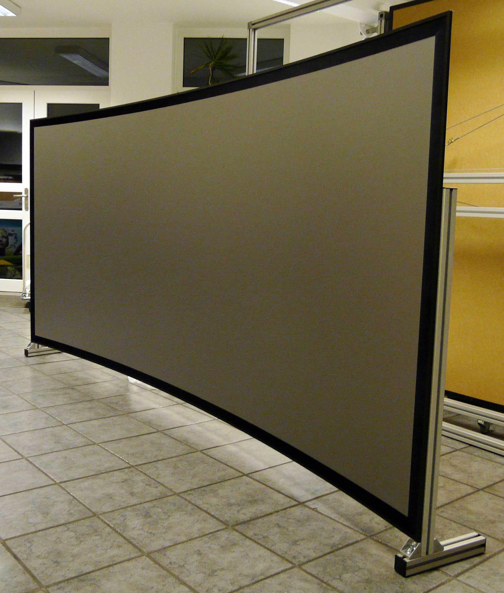Couchscreen leinwand 133 zoll couchscreen couchscreenleinwand heimkinowohnzimmer - Couchscreen leinwand ...