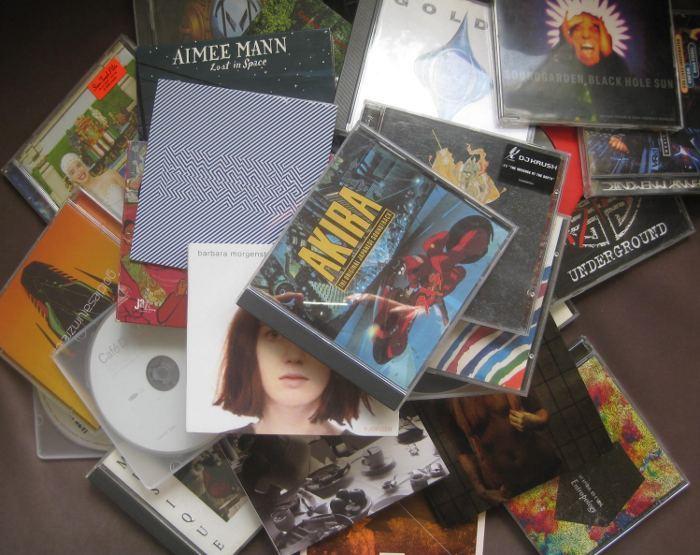 cds vom flohmarkt cd cds digital flohmarkt hifiklassiker musik scheibe stereo hifi. Black Bedroom Furniture Sets. Home Design Ideas