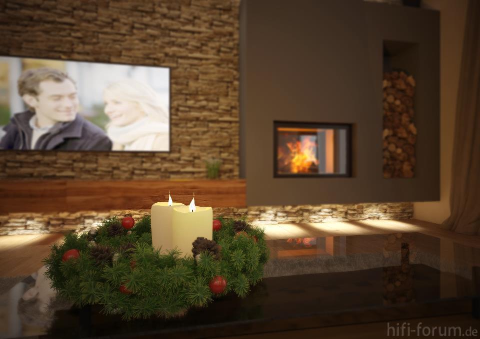lowboard h ngend beige interessante ideen f r die gestaltung eines raumes in. Black Bedroom Furniture Sets. Home Design Ideas