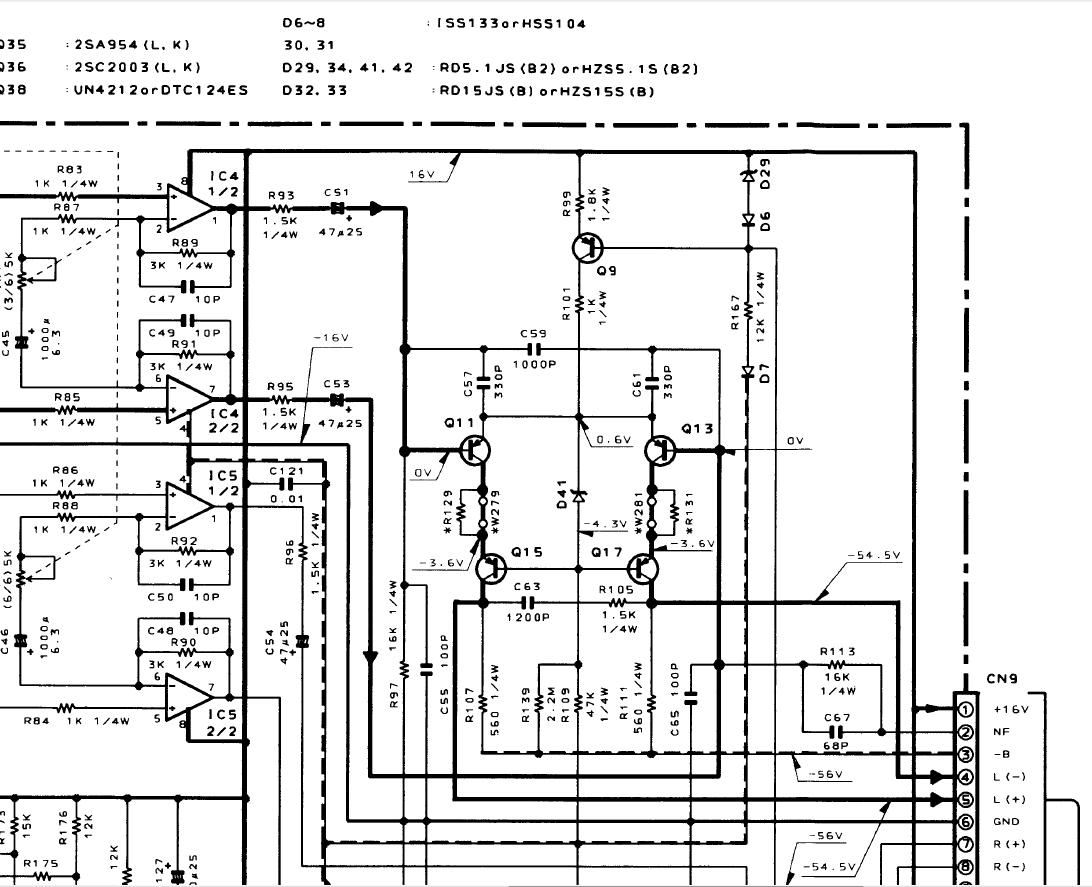 Ausgezeichnet Platine Schaltplan Bilder - Elektrische Schaltplan ...