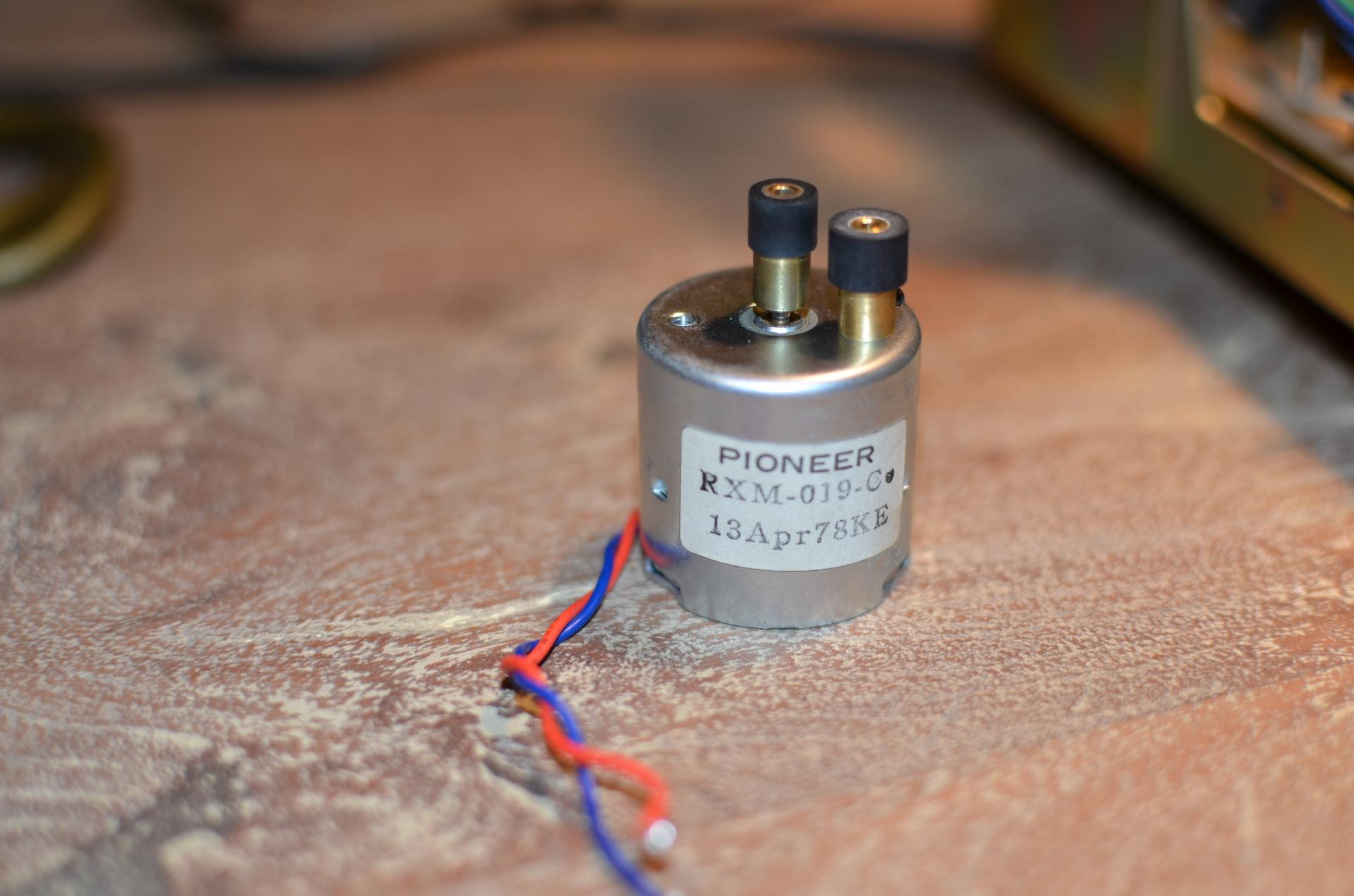 pioneer-ct-f1000-motor-rubber-pulley_465750.jpg