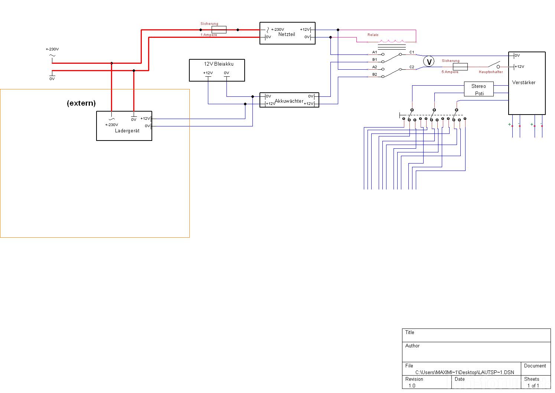 read Основы программирования в Delphi для ОС Android 0