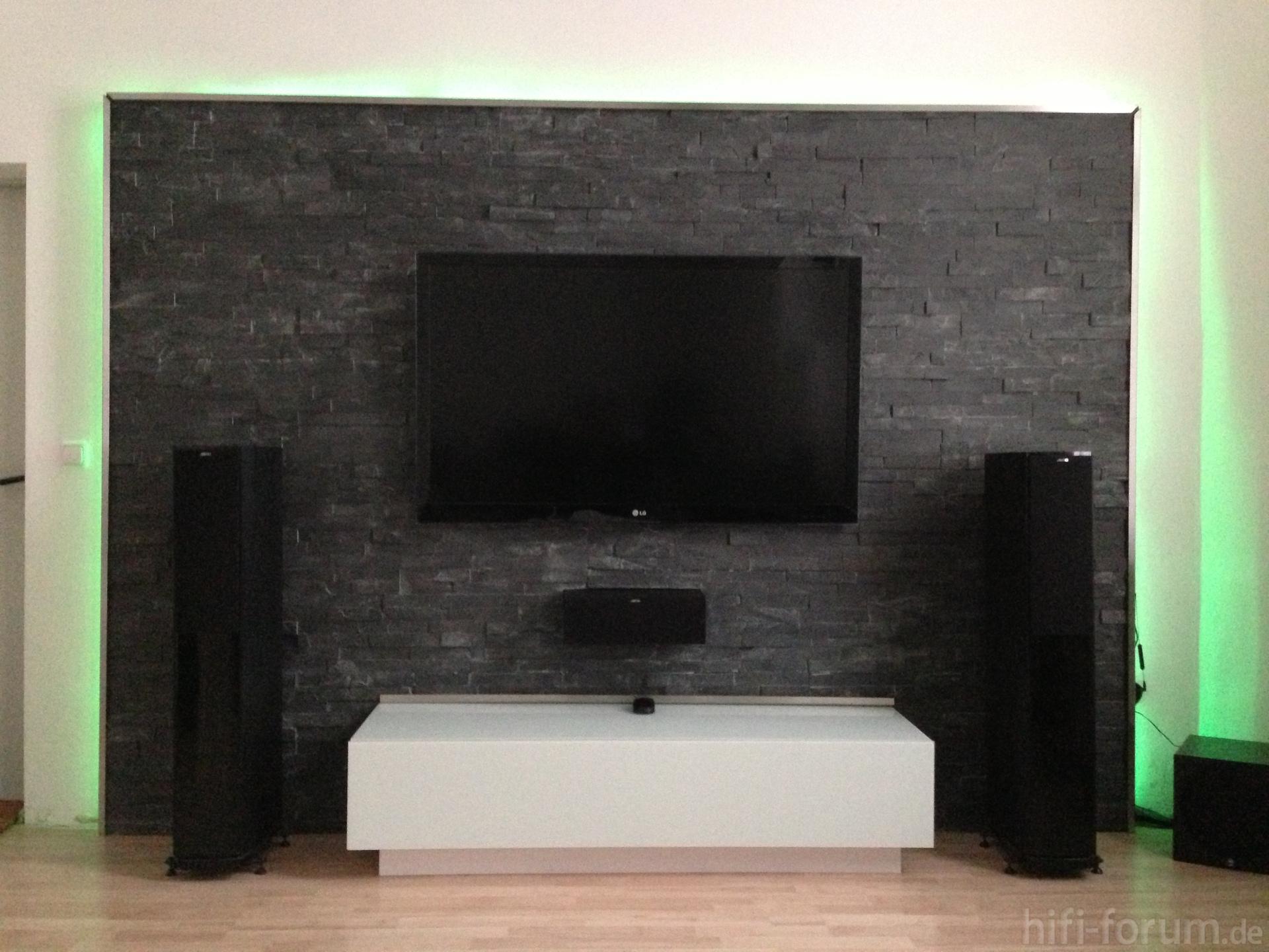 foto 3 foto hifi bildergalerie. Black Bedroom Furniture Sets. Home Design Ideas