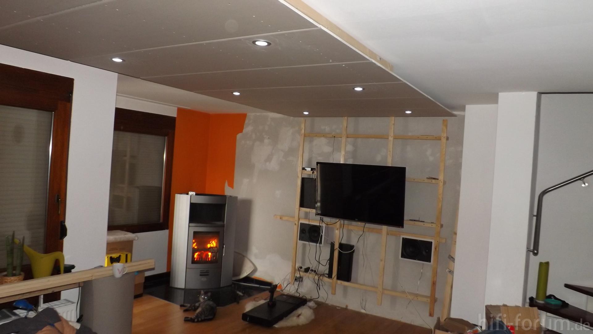 Moderne dekoration hochbett weis images best wandgestaltung wohnzimmer grau turkis images home - Sims 3 wohnzimmer modern ...