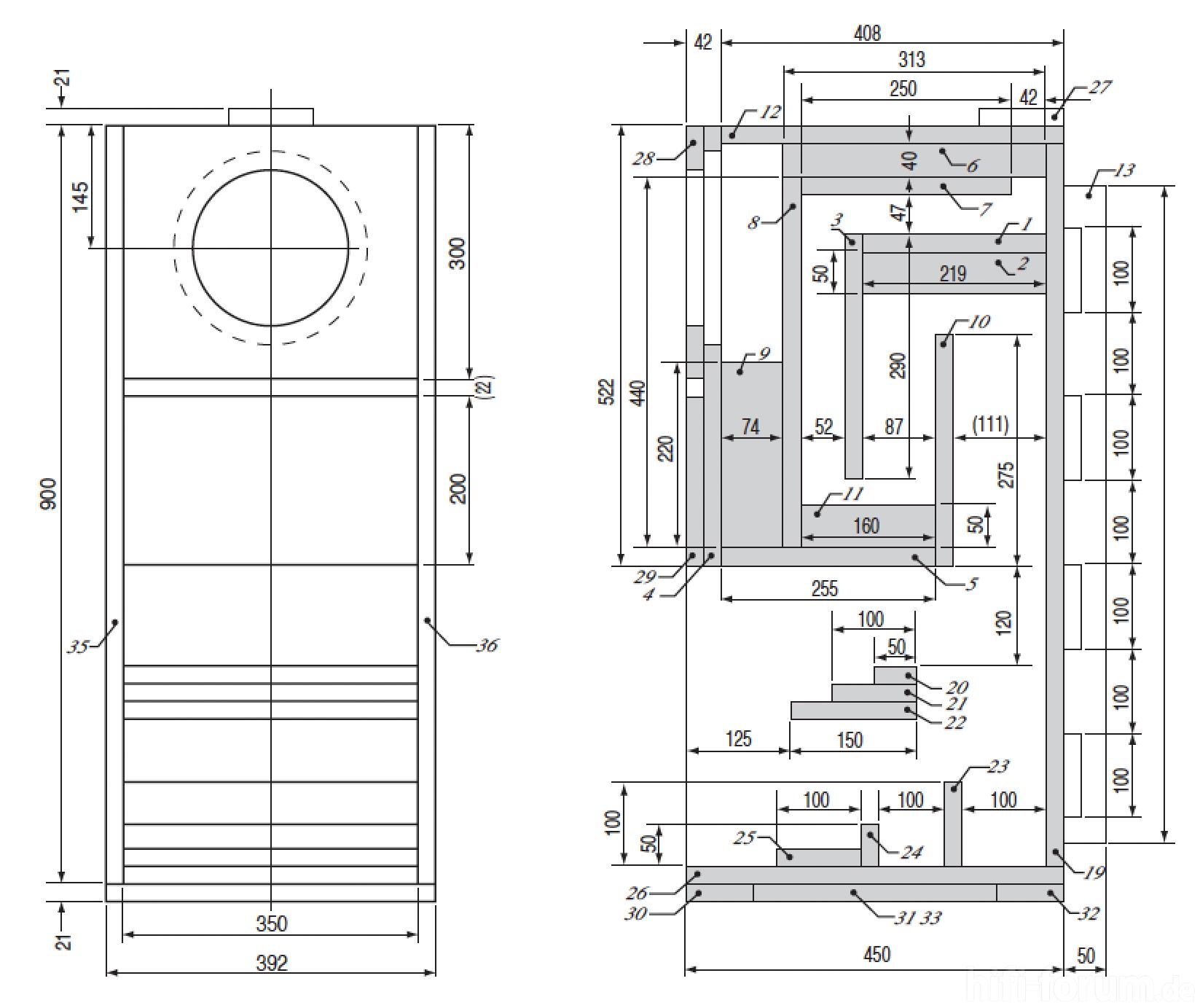 Ultimativ Bauplan Erstellen Erstellen Von Bauplan Mit Autocad Software: Bauplan Zeichnen Kostenlos. Grundriss Zeichnen Online 2018