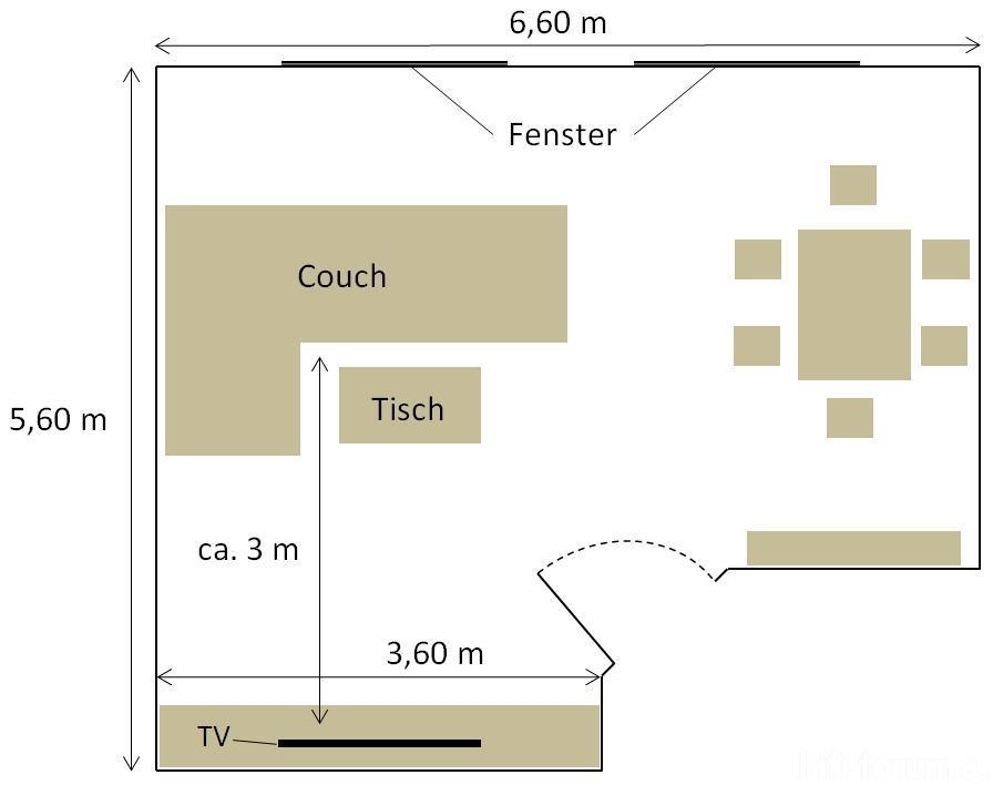 Grundriss skizze wohnzimmer grundriss skizze - Grundriss wohnzimmer ...