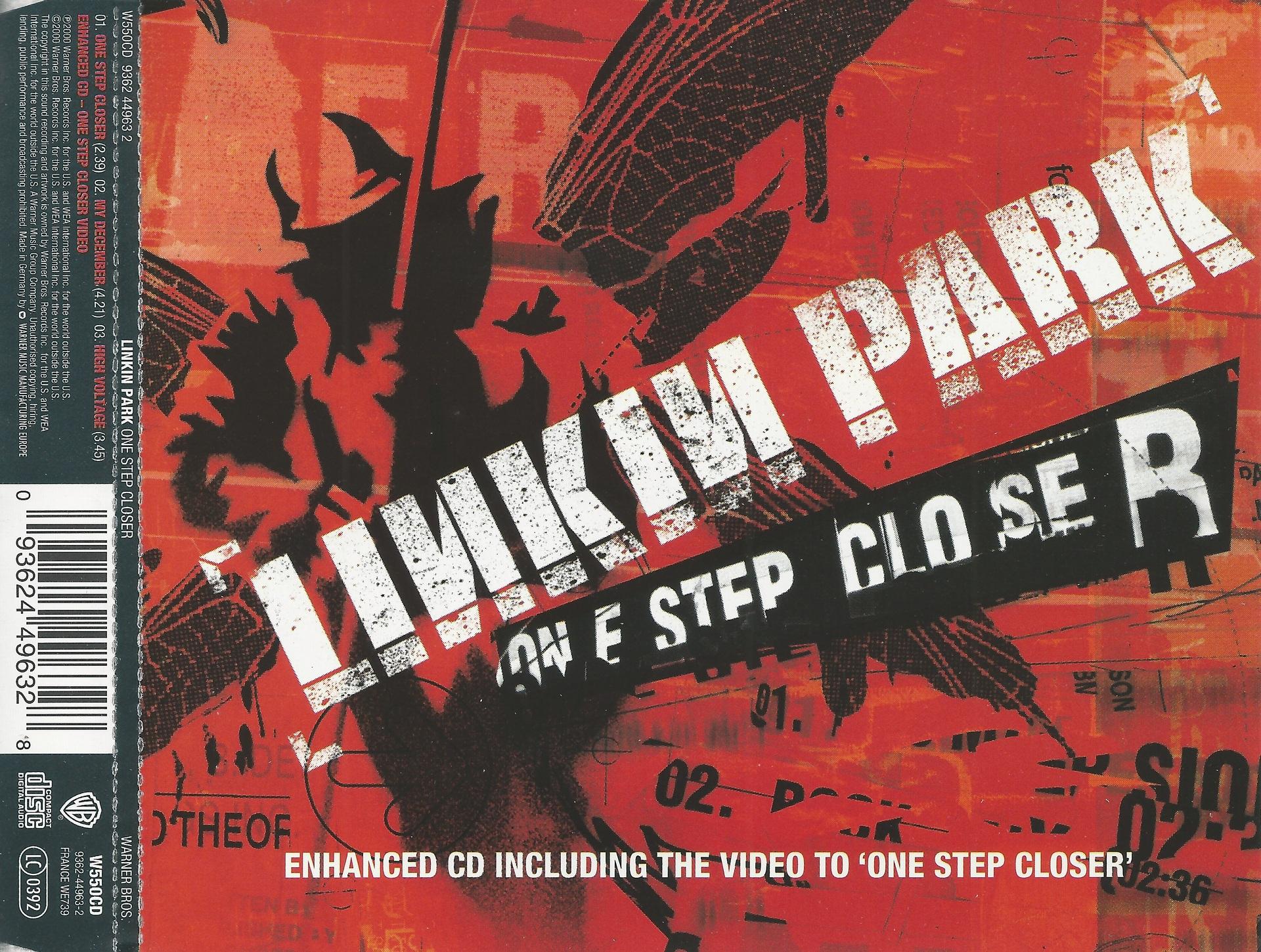 Linkin Park Hybrid Theory Flac Rapidshare Downloads