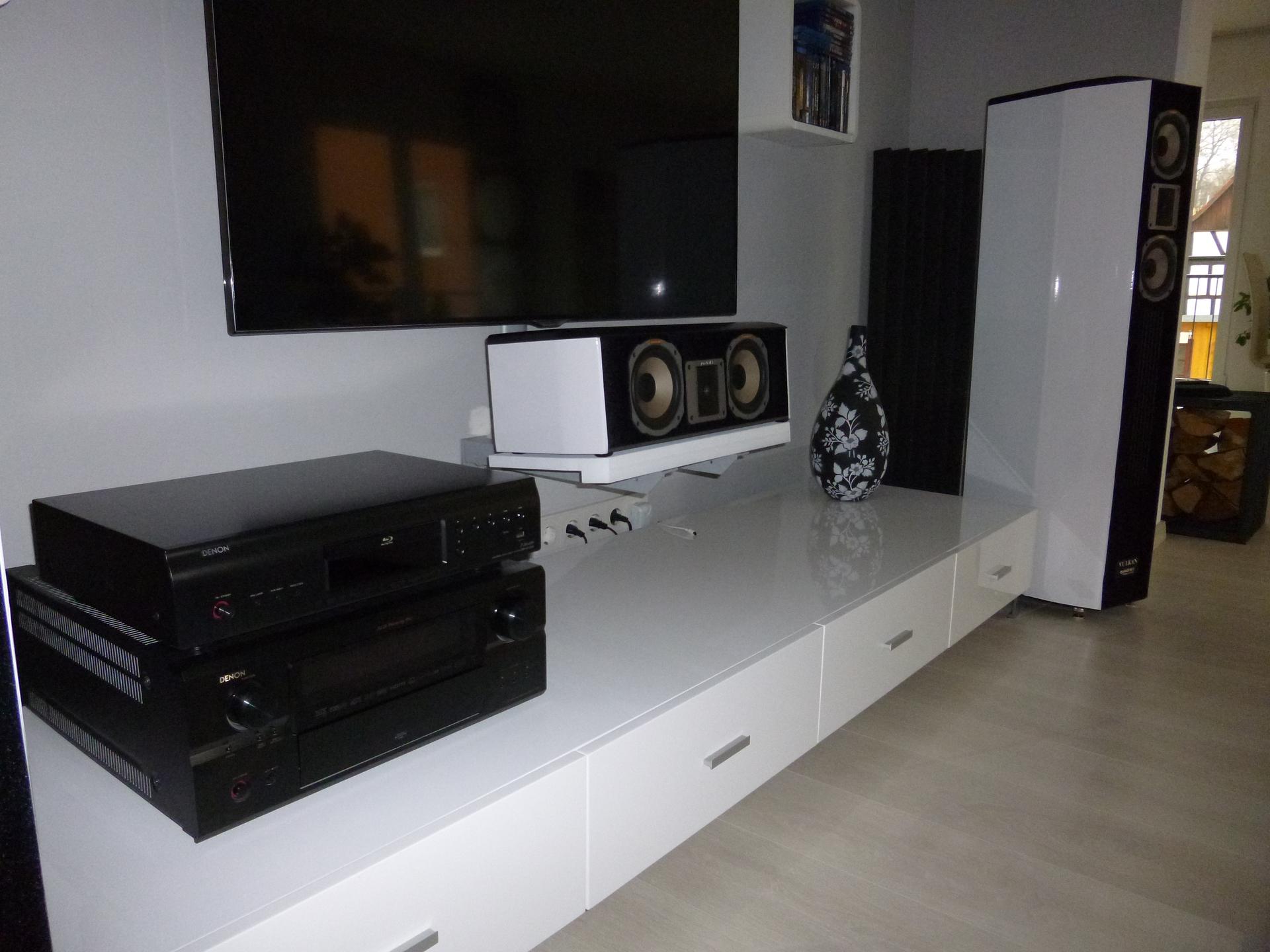 grundriss wohnzimmer grundriss grundrisswohnzimmer wohnzimmer hifi bildergalerie. Black Bedroom Furniture Sets. Home Design Ideas